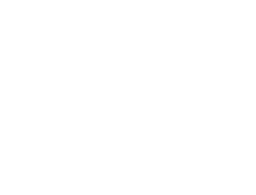 Bendigo Cleaning Specialists